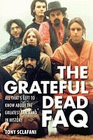 The Grateful Dead FAQ