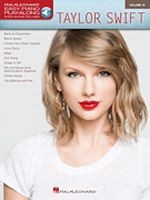 Taylor Swift - Easy Piano Play-Along