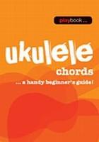 Playbook - Ukulele Chords