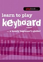 Playbook - Learn to Play Keyboards