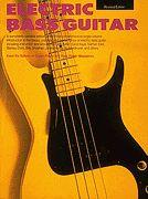 Electric Bass Guitar HL125