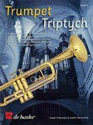 Trumpet Triptych