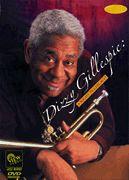 Dizzy Gillespie -- A Night in Chicago DVD