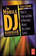 The Mobile DJ Handbook, Second Edition