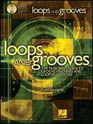 Loops and Grooves - The Musician's Guide to Groove Machines