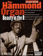 The Hammond Organ -- Beauty In The B