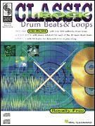 Classic Rock Drum Beats & Loops