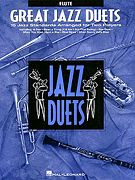 Great Jazz Duets for Trumpet