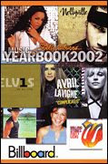 2002 Billboard Music Yearbook