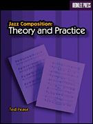 Jazz Composition - Theory and Practice
