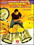 Double Bass Drumming - The Mirrored Groove System