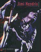 Jimi Hendrix - Musician