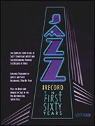 Jazz on Record -- The First Sixty Years