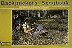 Backpackers Songbook