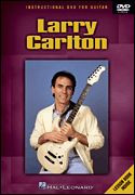 Larry Carlton DVD