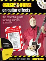 Crash Course on Guitar Effects