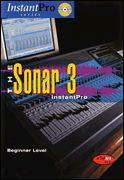 Sonar 3 DVD
