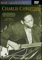 Charlie Christian - DVD