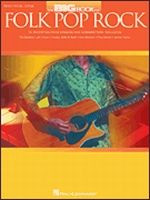The Big Book of Folk Pop Rock
