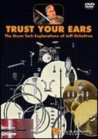 Trust Your Ears - DVD