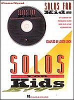Solos for Kids