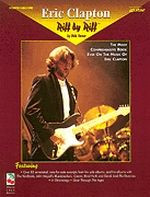 Eric Clapton - Riff by Riff