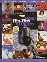 Top R&B/Hip-Hop Singles 1942-2004