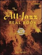 The All-Jazz Real Book, C Edition