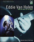Eddie Van Halen - Know the Man, Play the Music