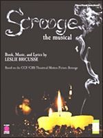Scrooge - The Musical