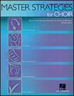 Master Strategies for Choir