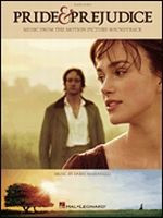 Pride and Prejudice - Music from the Motion Picture Soundtr
