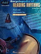 Encyclopedia of Reading Rhythms
