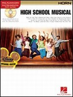 High School Musical - French Horn