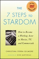 The 7 Steps to Stardom