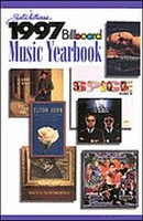 Billboard 1997 Music Yearbook