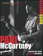 Paul McCartney - Bassmaster