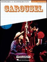 Carousel - Revised Edition