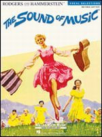 The Sound of Music - Revised Edition