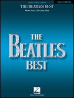 The Beatles Best, Second Edition