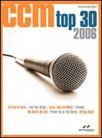 CCM Top 30 Songs of 2006
