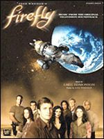 Firefly - Music from the Original Television Soundtrack