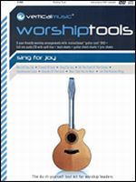 Sing for Joy - Vertical Music Worship Tools