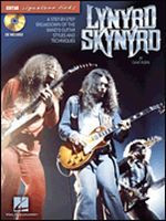 Lynyrd Skynyrd - A Step-By-Step Breakdown