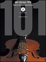 101 Cello Tips