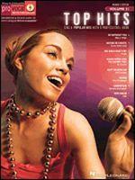 Top Hits - Female Singers