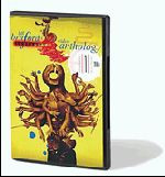 Bill Bruford's Earthworks Video Anthology - Volume One DVD