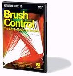 Brush Control - The Key to Mastering Brushes