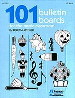 101 Bulletin Boards