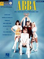 ABBA - Pro Vocal Women's Edition